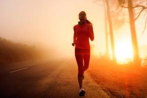 exercise detox
