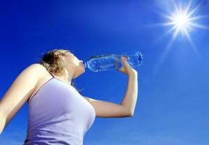 hydration detox