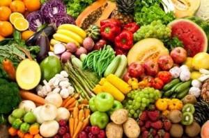 nutrition detox